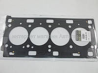Прокладка головки блока цилиндров Рено Мастер 2.5dCI - RENAULT (Оригинал) - 8200406743