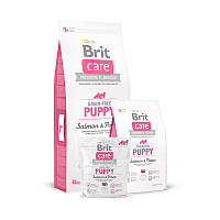 Brit Care Mini Grain Free Puppy 0,4 кг
