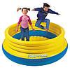 Батут детский Jump-O-Lene Intex 48267