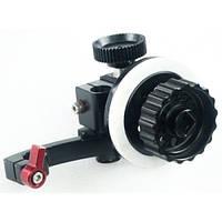Фоллоу фокус Camtree X2 набор (FF-X2)