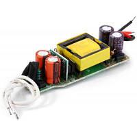7W драйвер источника питания постоянного тока для проекта DIY (100-240 V) Как на изображении
