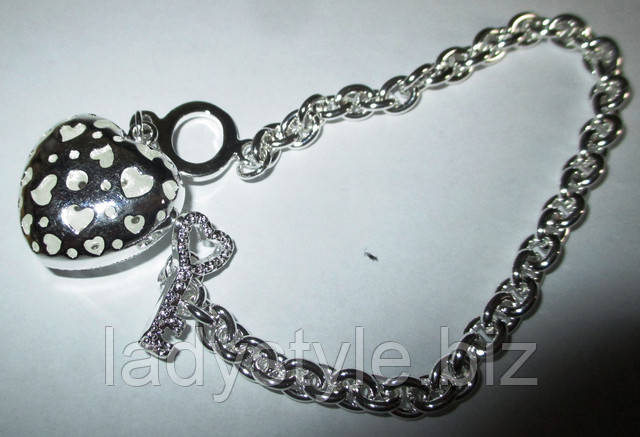 серебряные серьги купить браслеты кулон серебро 925 подарок 8 марта день валентина