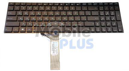 Клавиатура для ноутбука Asus X552LJ