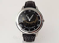 Часы Patek Philippe Black Night 131