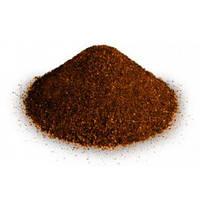 Солод ржаной ферментирований и не ферментированный