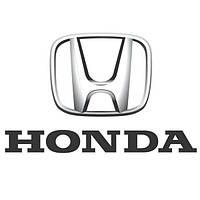 Автостекла Honda