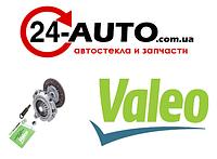 Сцепление FORD Transit 2.4 Diesel 1/2000->6/2001 (Valeo)