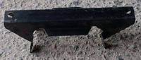 Кронштейн сидения ВАЗ 2101, 2102, 2103, 2104, 2105, 2106, 2107 центральный передний (пр-во Россия) ()