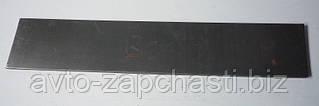 Низ панели двери ГАЗ Волга передняя левая ()