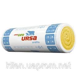 Маты изоляционные Ursa M-11 Mini 7000*600*50 (8,4 кв.м.)