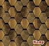 Битумная черепица Mosaic