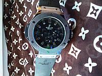 Часы Hublot 212