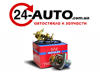 Термостат FORD; JEEP; LAND ROVER; OPEL; ROVER (Wahler)