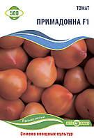 Семена томата сорт Примадонна F1 500 шт Агролиния 63349
