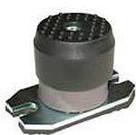 Телескопические виброопоры тип PMNaXc 10