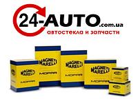 Топливный насос MAZDA, OPEL, VW, MB (Magneti Marelli кор.код. MAM00008)