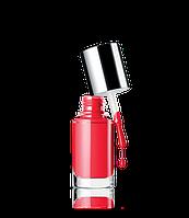 Лак для ногтей Happy ♥ Clinique A Different Nail Enamel ( тестер без упаковки)