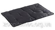 JOLLY 100 Black Feplast - Подушка для собак з водонепроникного матеріалу, 98*65 см