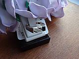 Печатка серебряная , фото 4