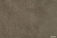 Кожа для стен и оббивки SUEDE – MINSTER (цена за м?)