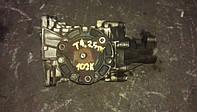 Редуктор раздатка VW T4 2.5TDI 102 л.с. Syncro