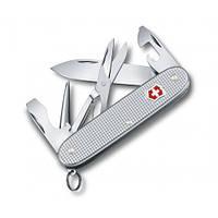 Нож Victorinox Pioneer X 0.8231.26