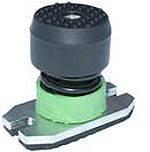 Телескопические виброопоры тип PMNaZb 2