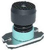 Телескопические виброопоры тип PMNaZb 3