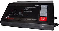 Автоматика для твердотопливных котлов KG Elektronik SP-05 LED