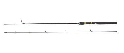 """Отличный спиннинг River Sports Cayman 8'0"""" 2,40м 3-12гр для ловли окуня, некрупной щуки, судака"""