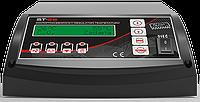 Автоматика для твердотопливных котлов Tech ST-28 zPID