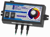 Автоматика для насосов отопления Kom-ster Solo (г.в.с.)