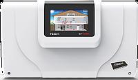 Автоматика для управления системой отопления Tech ST-408