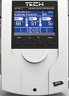 Автоматика для смесительных клапанов Tech ST-431N