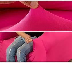Чехол для Кресла эластичный Бифлекс Кофейный HomyTex, фото 3