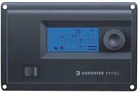 Автоматика для твердотопливных котлов Euroster 11WBZ