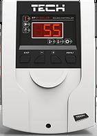Автоматика для солнечных коллекторов Tech ST-21 SOLAR