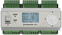 Автоматика для управления системой отопления Euroster UNI 2