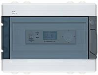Автоматика для управления системой отопления Euroster UNI 2 OBUD