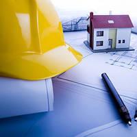 Лицензия на строительно-монтажные работы