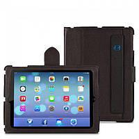 PULSE/Brown  Чехол-подставка для iPad Air (18,5x25x1,5)