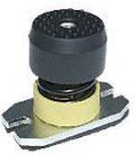 Телескопические виброопоры тип PMNaZb 4