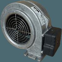 Нагнетательный вентилятор MplusM WPA EC1 06