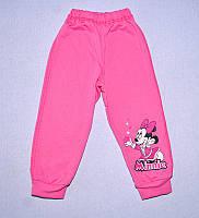 Штаны для девочек (разные расцветки)