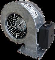 Нагнетательный вентилятор MplusM WPA HL 120