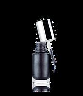 Лак для ногтей Made of Steel Clinique A Different Nail Enamel ( тестер без упаковки)