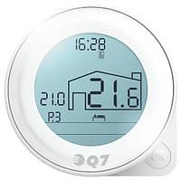 Комнатный регулятор температуры Euroster Q7