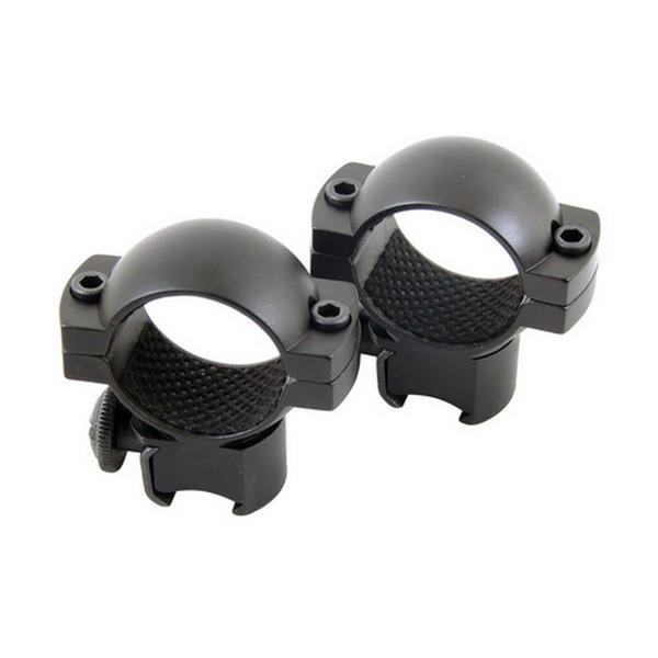 "Кольца Hawke Sport Mount 1""/9-11mm/Med HM5202 (21011)"