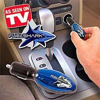 Экономайзер Fuel Shark Экономьте на топливе