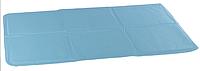 Охлаждающий коврик для собак PET COOL MAT  ferplast 40х50 см